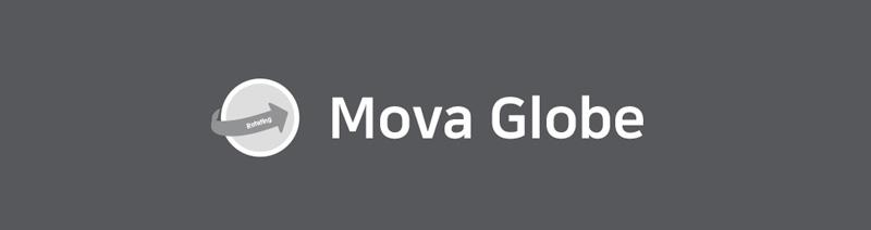 mova_had.jpg